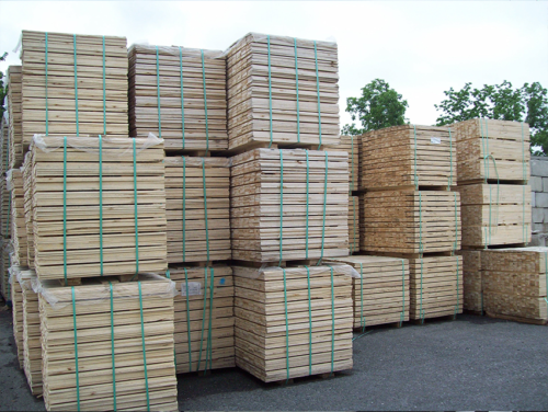 pallet express pallets for sale